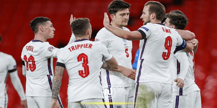 كأس أوروبا للأمم: اليويفا يفتح إجراءات تأديبية بحق إنقلترا