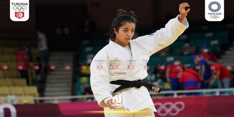 دورة الالعاب الاولمبية بطوكيو: اليوم الرابع - نتائج الرياضيين التونسيين