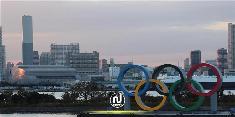 أولمبياد طوكيو: اختفاء رياضي أوغندي!