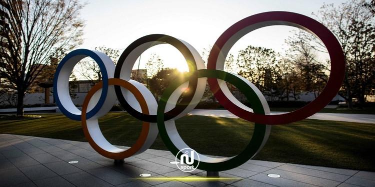 إمكانية الغاء الألعاب الأولمبية بطوكيو واردة!