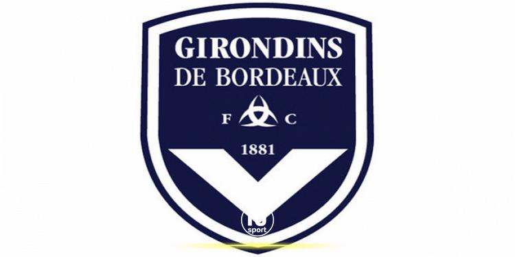 بطولة فرنسا: بوردو وأنجيه  ينجوان من النزول إلى الدرجة 2