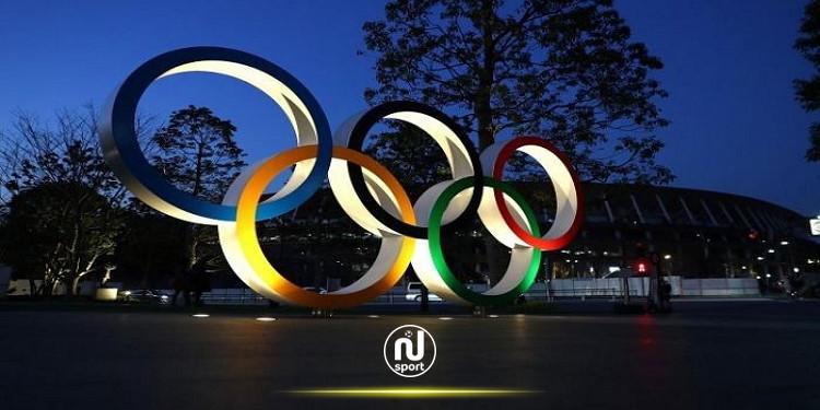 كورونا يقتحم أولمبياد طوكيو