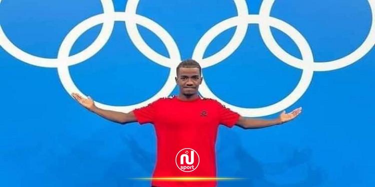 مصارع سوداني ينسحب من الأولمبياد ويرفض مواجهة لاعب ''إسرائيلي''