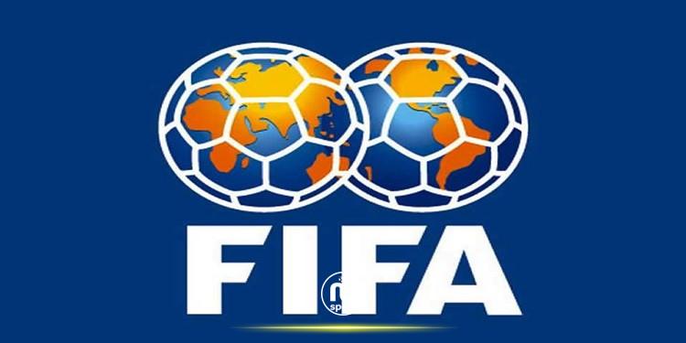 فيفا يطالب الدوري الإنقليزي بالسماح للاعبين بالانضمام إلى منتخباتهم