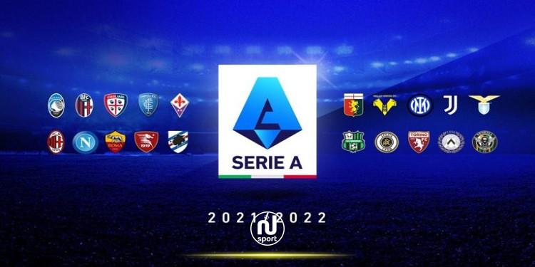 رابطة الدوري الإيطالي تُعلن بث مباريات ''السيري أ'' مجانًا في شمال إفريقيا