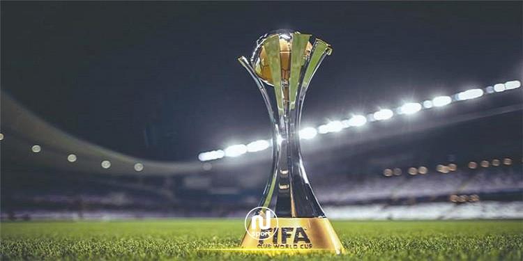 فيفا تسحب تنظيم كأس العالم للأندية 2021 من اليابان