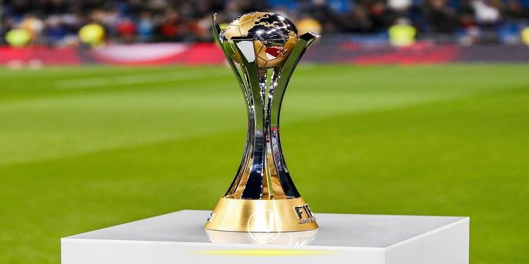 جنوب افريقيا تكشف عن رغبتها في تنظيم كأس العالم للأندية 2021