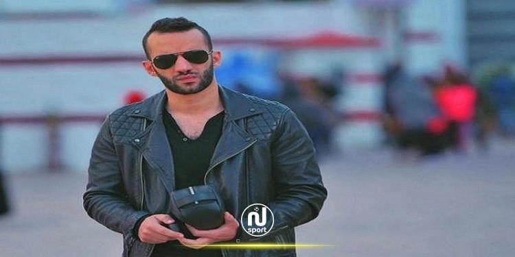 أمير مرتضى منصور: ''يجب على إدارة الزمالك أن تفسخ عقد النقاز''