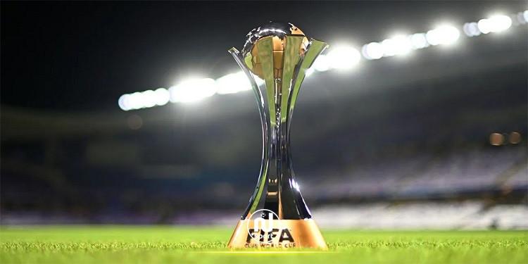 الامارات تدخل سباق المنافسة على استضافة كأس العالم للأندية