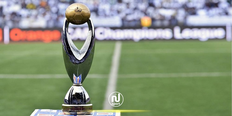 مسابقات افريقية: تصفيات أندية غينيا ستقام في مباراة واحدة