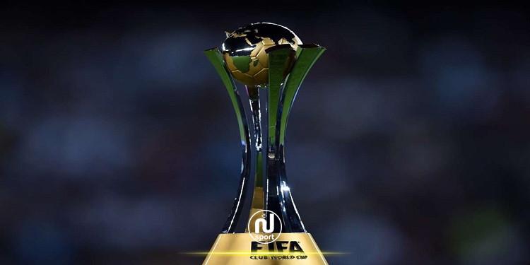 اليابان تصرف النظر عن استضافة كأس العالم للأندية جراء تداعيات كورونا