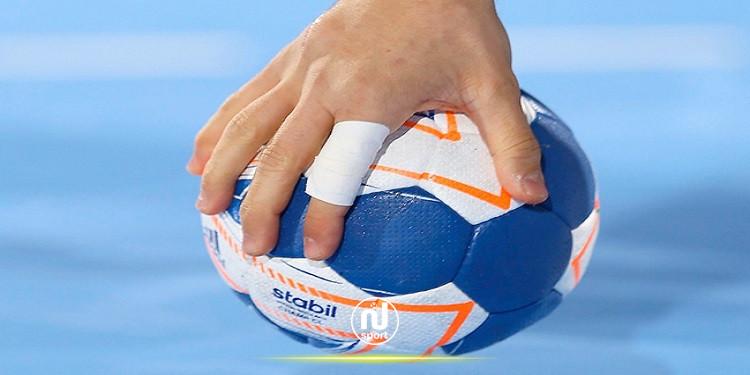 الحمامات تستضيف البطولة العربية للأندية لكرة اليد في أكتوبر المقبل