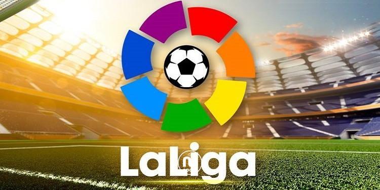بطولة اسبانيا لكرة القدم: تأجيل مباراة برشلونة وإشبيلية بقرار حكومي