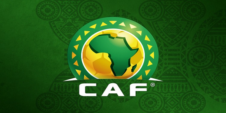 كاف يؤكد رفضه برمجة المباريات الدولية في غينيا