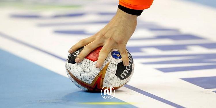 بطولة العالم للأندية لكرة اليد: مدينة جدة تحتضن المنافسة مطلع أكتوبر القادم