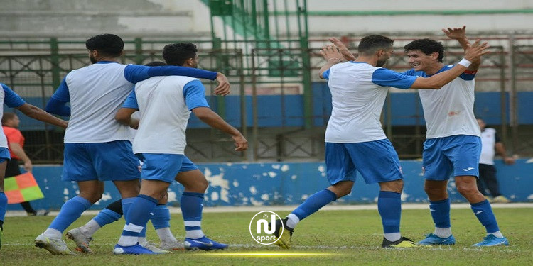 وديّا: الملعب التونسي يفوز على هلال الشابّة