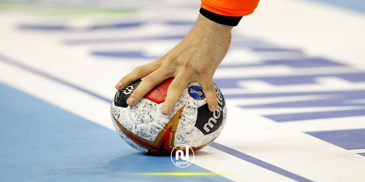 كاس تونس لكرة اليد: مباريات نارية في الدور نصف النهائي