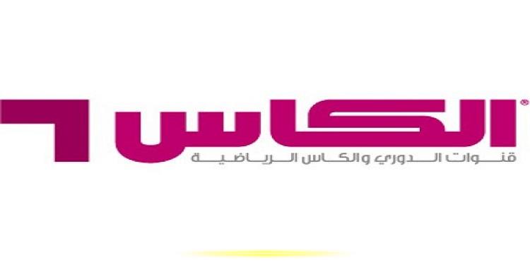 قناة الدوري والكأس تنقل مقابلات الجولة الثانية من الرابطة الأولى