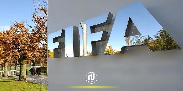 الفيفا: إجلاء ما يقرب من مائة لاعب ولاعبة كرة قدم من أفغانستان