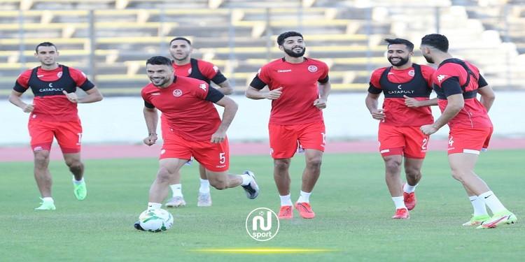 تصفيات مونديال 2022: المنتخب التونسي يواجه اليوم موريتانيا