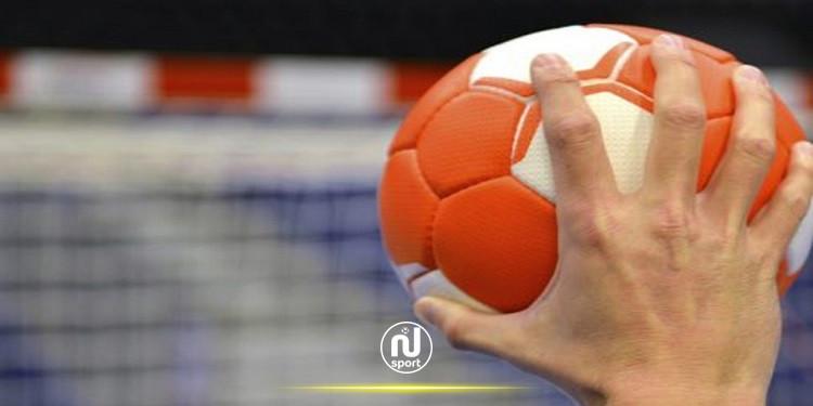 البطولة العربية لكرة اليد بالحمامات: مشاركة 10 فرق في الرجال و4 في السيدات