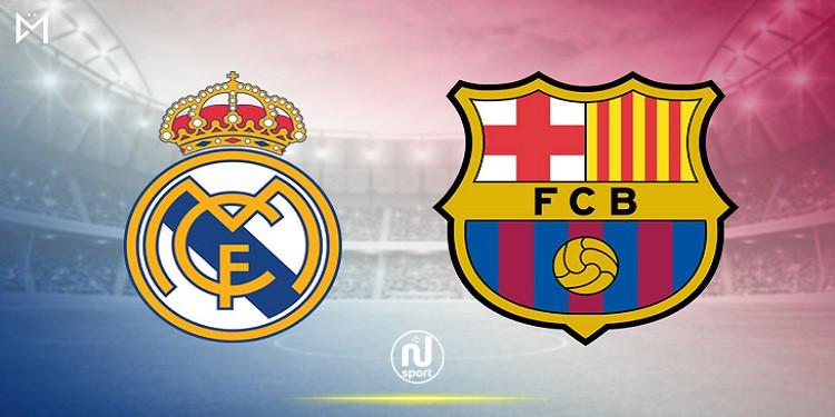 الرابطة الاسبانية لكرة القدم: الوضع الاقتصادي لبرشلونة أسوأ من ريال مدريد