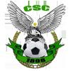 النادي الرياضي القسنطينى