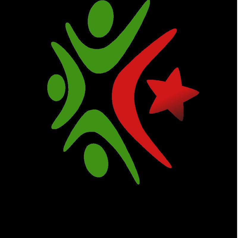 الرابطة المحترفة الجزائرية الأولى