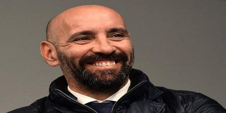 مونشي: فرصنا في الفوز بدوري الأبطال متساوية مع بقية الفرق