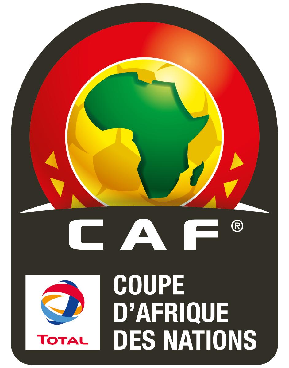 كأس أمم إفريقيا