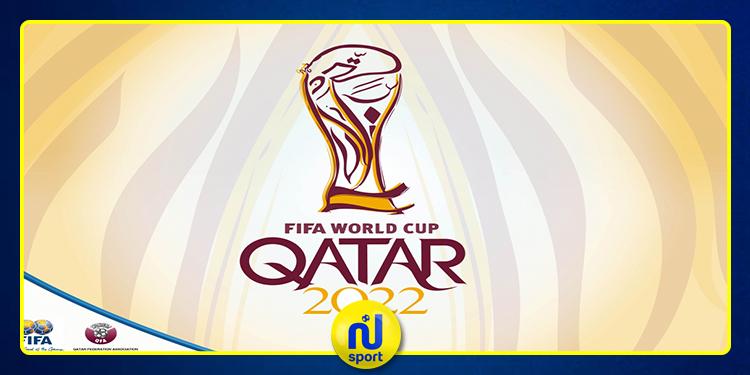 الفيفا  يدرس سحب تنظيم كاس العالم 2022 من قطر