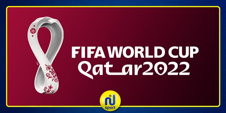 مونديال-2022 التصفيات الأفريقية : الاتحاد الدولي لكرة القدم سيبث مجانا