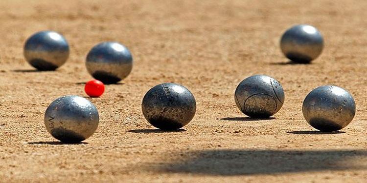 انطلاق مباريات الجولة 14 للبطولة الوطنية للكرة الحديدية الحرة