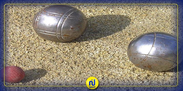 الكرة الحديدية: مدينة المنستير تحتضن دورة تونس الدولية في نسختها الـ26