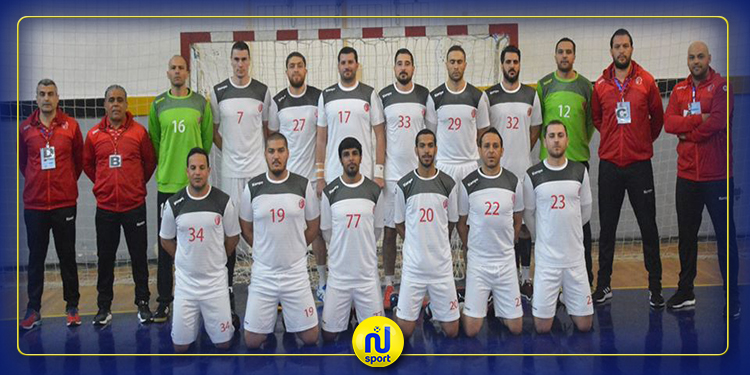 البطولة العربية لكرة اليد: الشمال القطري يتوج باللقب
