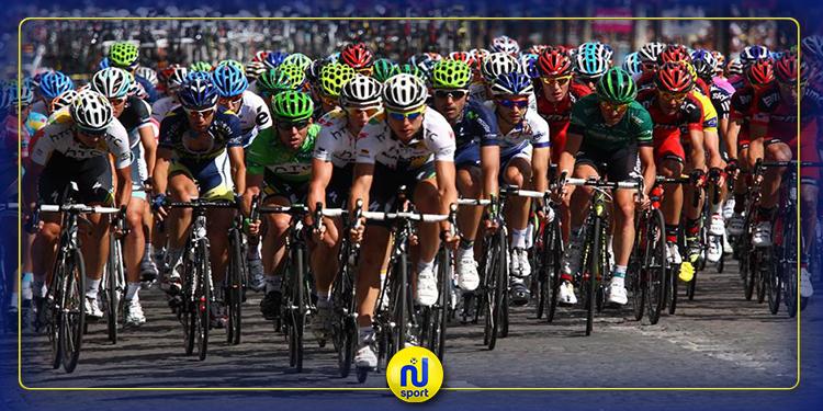 وزارة الرياضة الفرنسية: سباق الدراجات قد يضطر لتقليص عدد المتفرجين عند الانطلاق