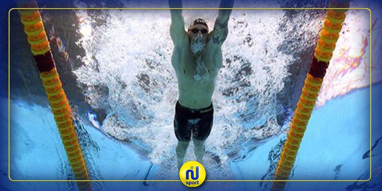 رسميا: تأجيل بطولة العالم للسباحة 2021 إلى 2022
