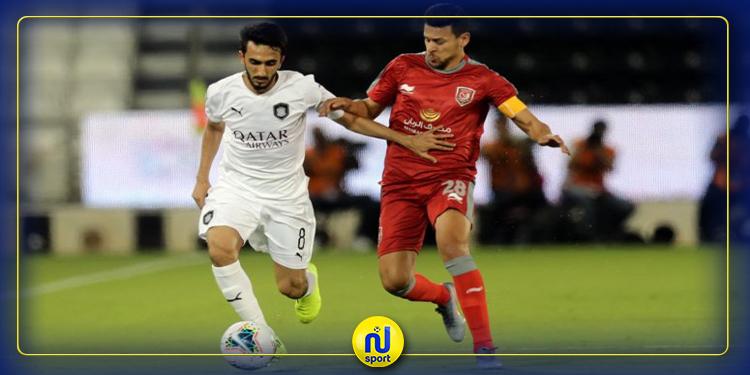 البطولة القطرية تعود للنشاط في الموسم الجديد يوم 3 سبتمبر