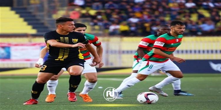 الجامعة الجزائرية لكرة القدم: منافسات البطولة ستنطلق يوم 28 نوفمبر