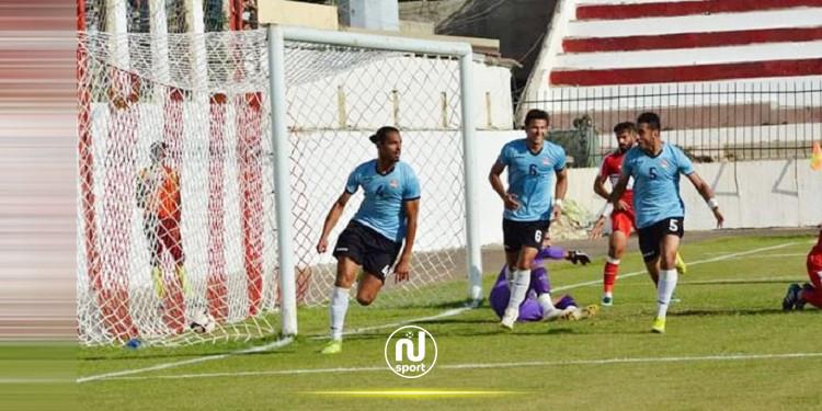 البطولة المصرية: غزل المحلة يعود الى البطولة الممتازة بعد غياب 4 مواسم