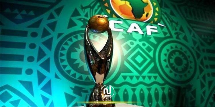 رابطة أبطال إفريقيا: المباراة النهائية بدون جماهير