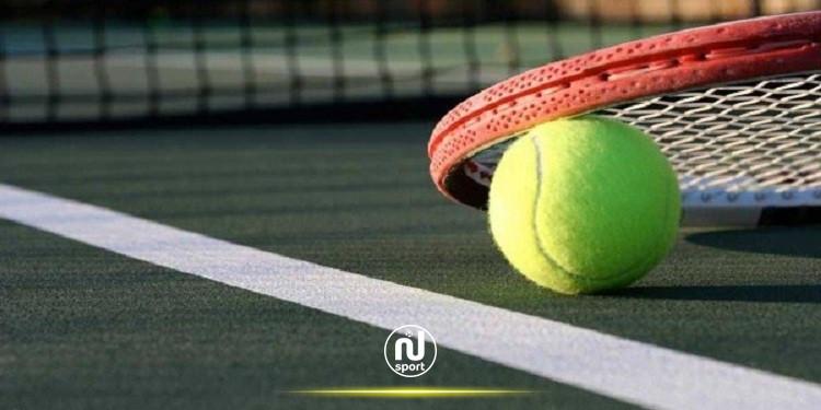 اتحاد لاعبي التنس يقرر ضم موراي و3 آخرين لعضوية مجلس اللاعبين