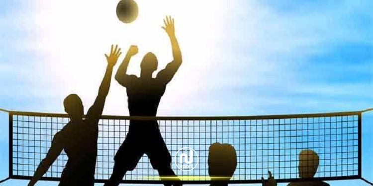الكرة الطائرة: الإتحاد الإفريقي يكشف عن مواعيد وأماكن بطولات أفريقيا