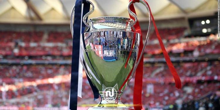 أبطال أوروبا: برنامج منافسات الجولة الافتتاحية من دوري المجموعات