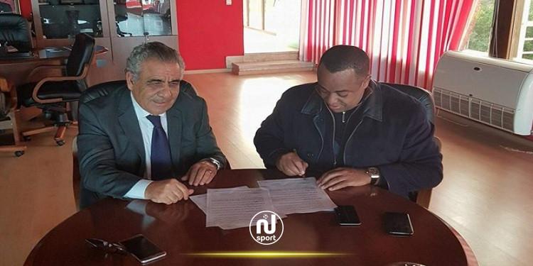 الدوري المغربي: 'فوزي البنزرتي' يمضي رسميا للوداد الرياضي