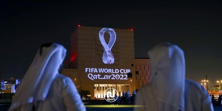 قطر 2022: تسليط الضوء على العروض الثقافية المصاحبة لكأس العالم