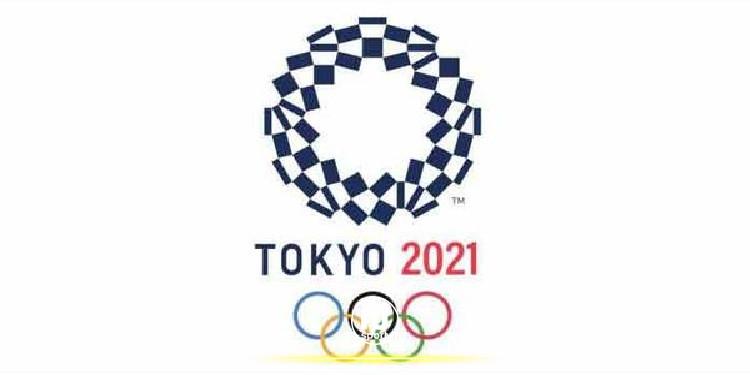 طوكيو 2021: تكلفة تأجيل الأولمبياد تقدر بـ1.9 مليار دولار