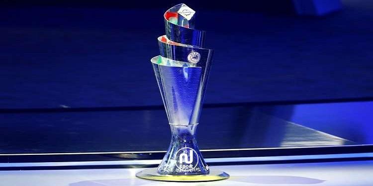 الاتحاد الأوروبي لكرة القدم يدرس إمكانية نقل أورو 2020 لروسيا