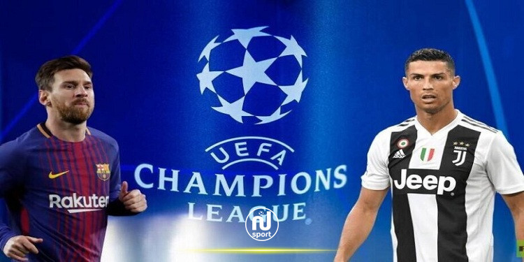 دوري أبطال أوروبا: نتائج الدفعة الأولى للجولة الرابعة