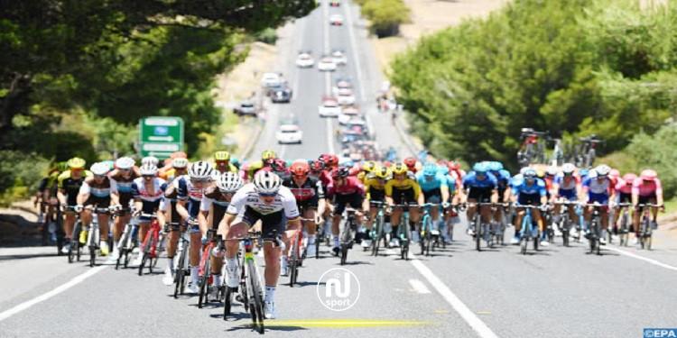 دراجات: الغاء سباق استراليا بسبب تاثيرات فيروس كورونا